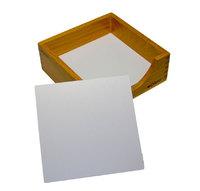 Ящик для бумаги