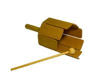 Круговой ксилофон малый