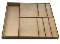 Коробка для резки бумаги