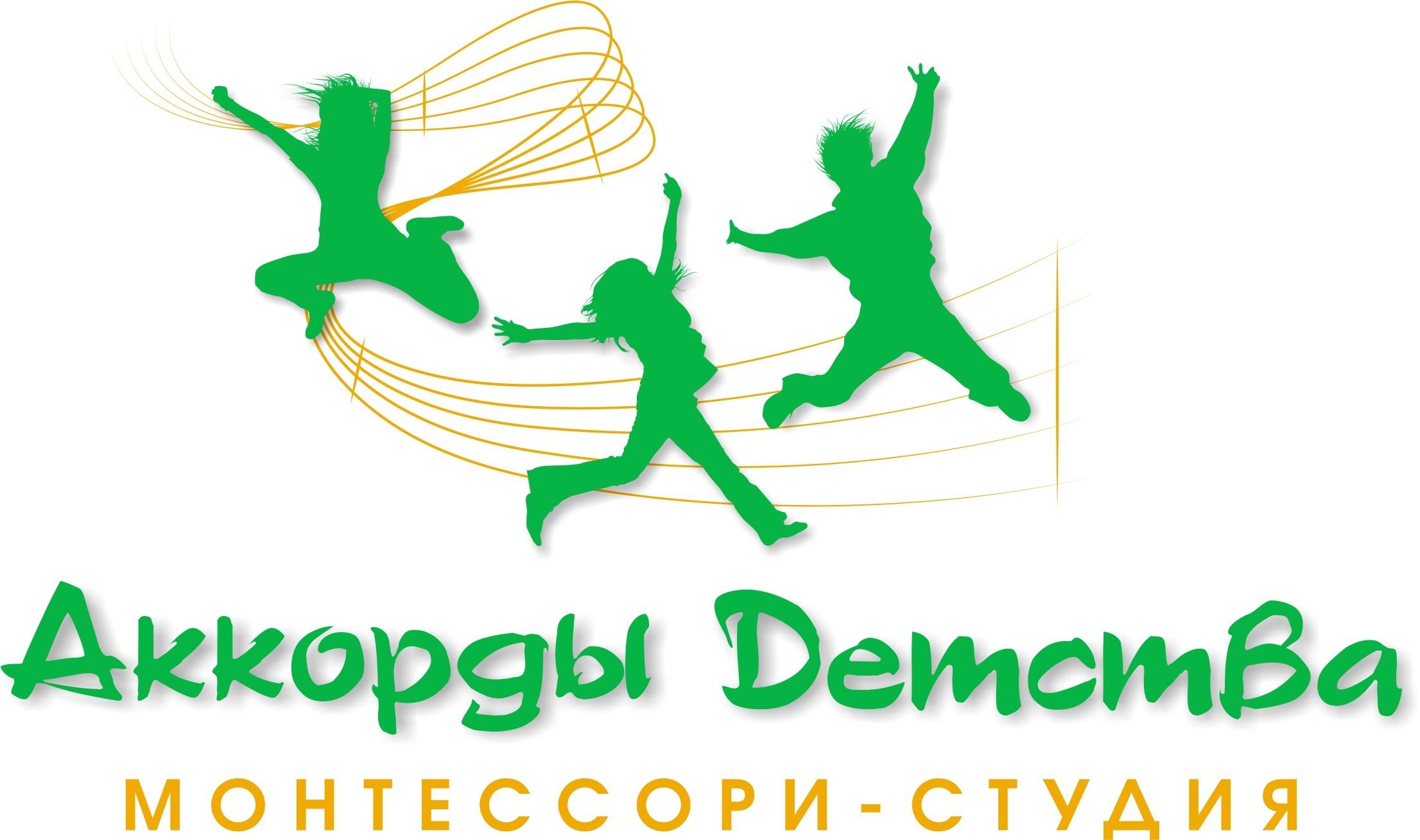 Москва.работа в мичуринском районе без опыта